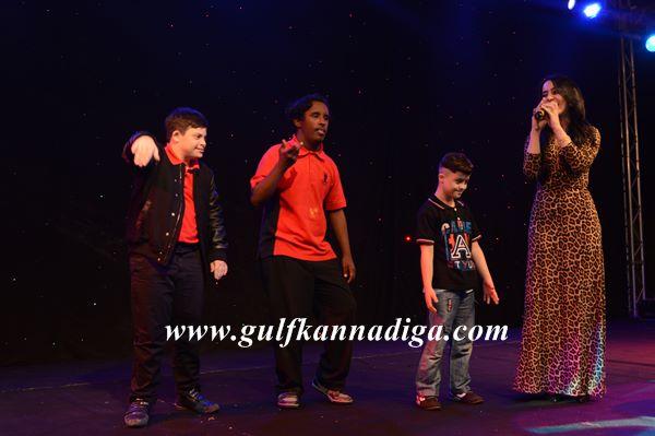 Disabled Day Event Dubai-Jan 19-2014-107