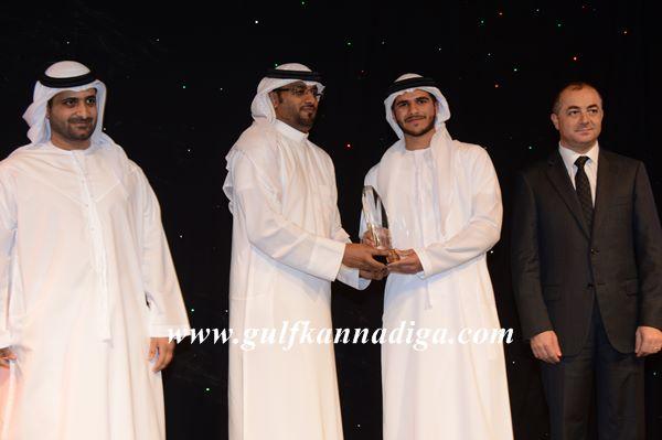 Disabled Day Event Dubai-Jan 19-2014-109