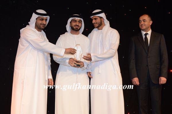 Disabled Day Event Dubai-Jan 19-2014-112