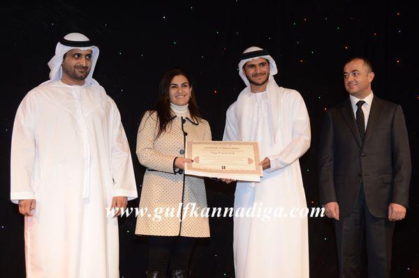 Disabled Day Event Dubai-Jan 19-2014-116