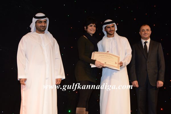 Disabled Day Event Dubai-Jan 19-2014-117