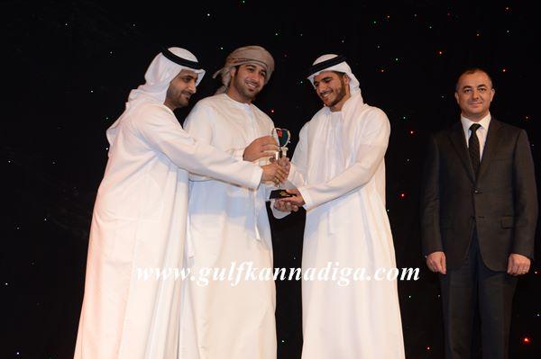 Disabled Day Event Dubai-Jan 19-2014-118