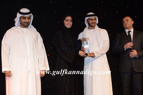 Disabled Day Event Dubai-Jan 19-2014-119
