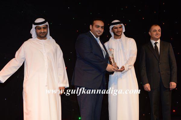 Disabled Day Event Dubai-Jan 19-2014-121