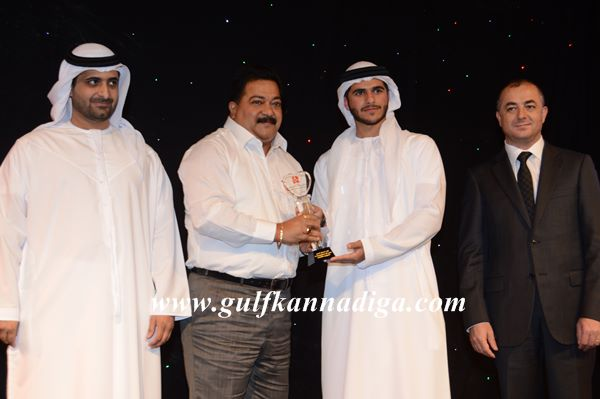 Disabled Day Event Dubai-Jan 19-2014-124