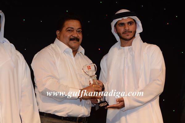 Disabled Day Event Dubai-Jan 19-2014-125