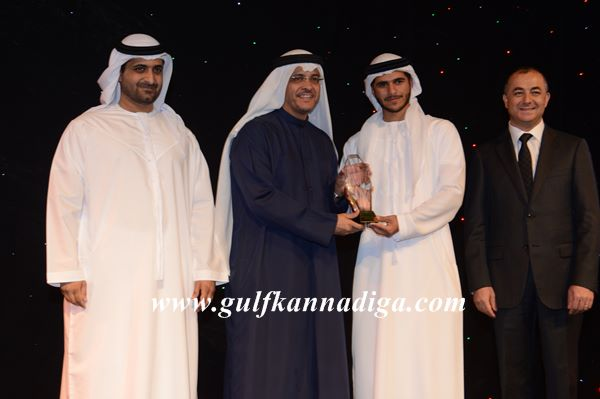 Disabled Day Event Dubai-Jan 19-2014-127