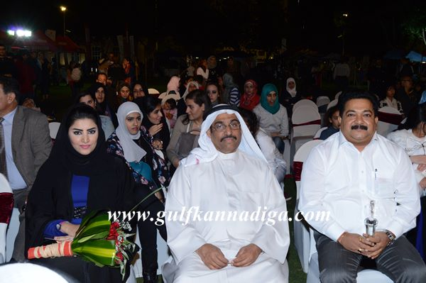 Disabled Day Event Dubai-Jan 19-2014-128