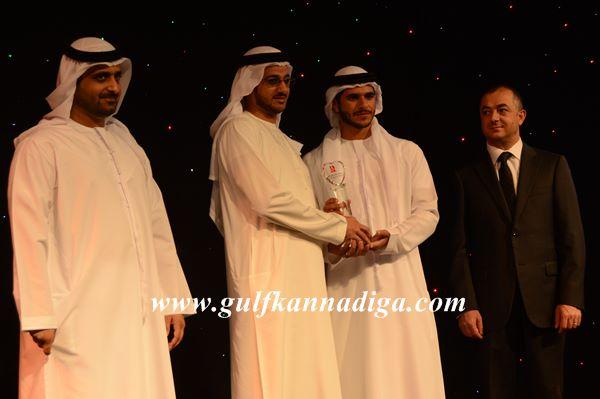 Disabled Day Event Dubai-Jan 19-2014-130