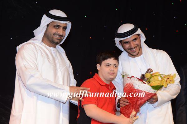 Disabled Day Event Dubai-Jan 19-2014-133
