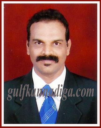 Dr_shivaram_rai