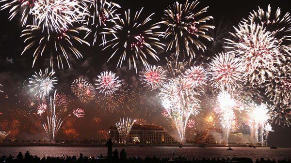 Dubai new year-Jan 1-2014-002