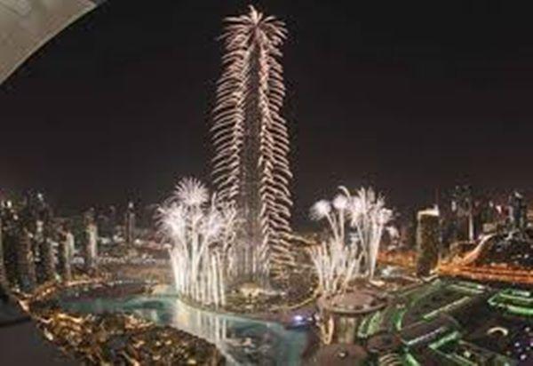 Dubai new year-Jan 1-2014-005