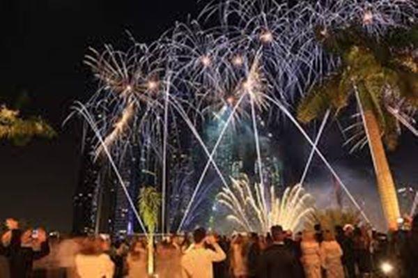 Dubai new year-Jan 1-2014-007