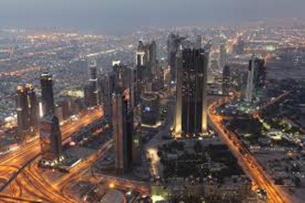 Dubai new year-Jan 1-2014-008