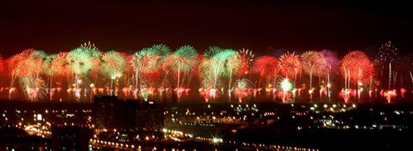 Dubai new year-Jan 1-2014-010