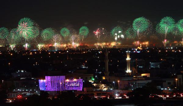 Dubai new year-Jan 1-2014-011
