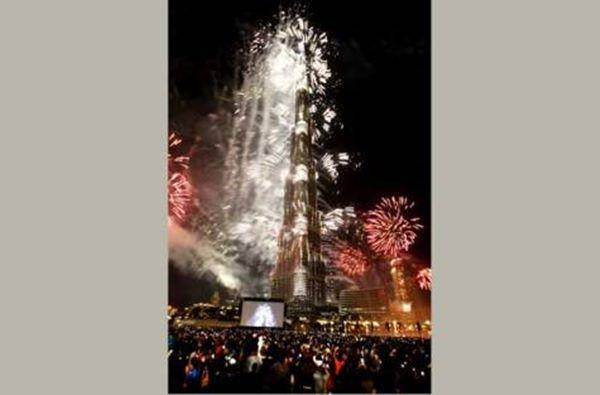 Dubai new year-Jan 1-2014-013