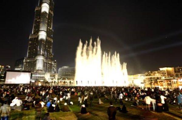 Dubai new year-Jan 1-2014-015