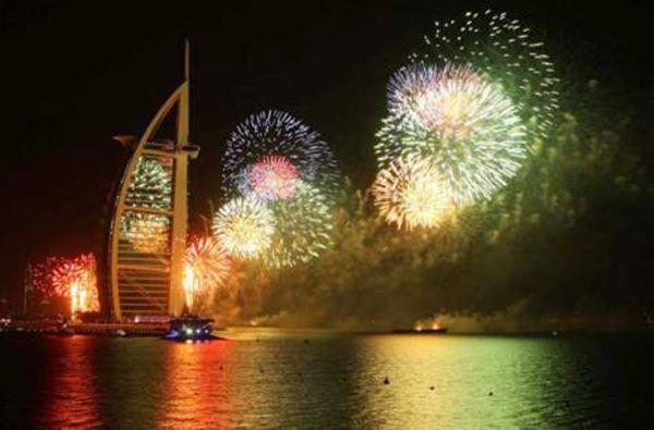 Dubai new year-Jan 1-2014-016