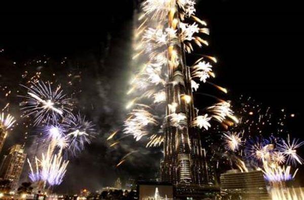 Dubai new year-Jan 1-2014-018