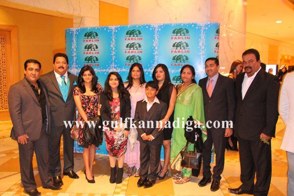 Farlin news year party-Jan 1-2014-011