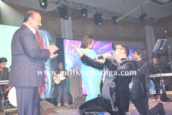 Farlin news year party-Jan 1-2014-347