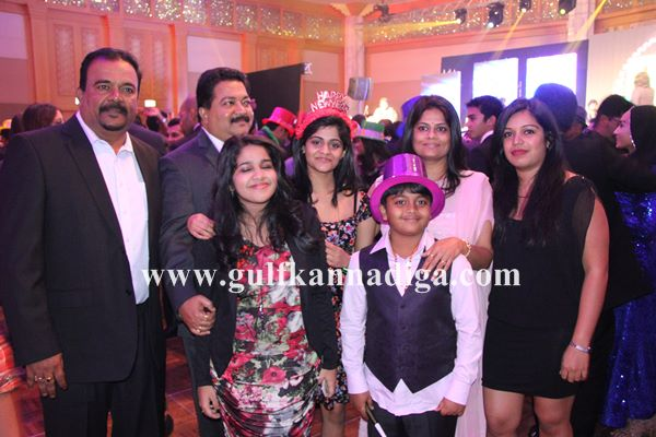 Farlin news year party-Jan 1-2014-366