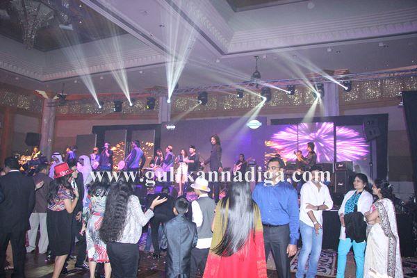 Farlin news year party-Jan 1-2014-424
