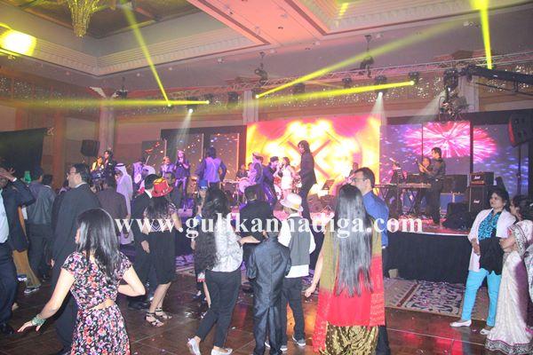 Farlin news year party-Jan 1-2014-430