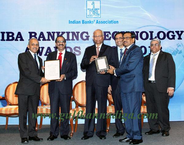 IBA_Banking_Awards