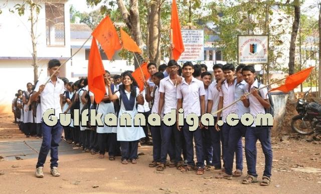 JAN16-Pratibhatane-4-1