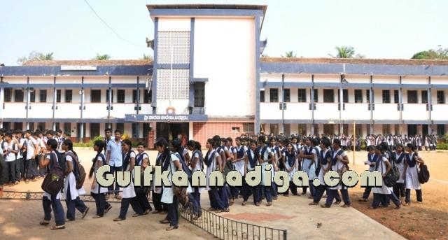 JAN16-Pratibhatane-4-2
