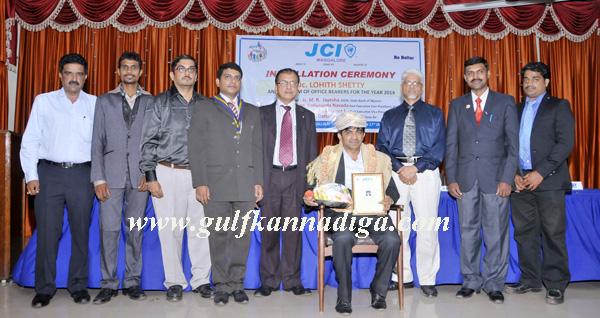 JCI_ceremony_pic_1