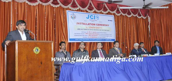 JCI_ceremony_pic_2