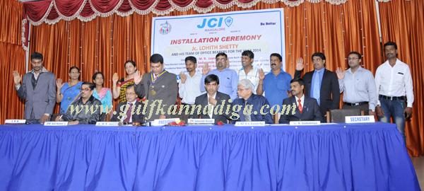 JCI_ceremony_pic_3