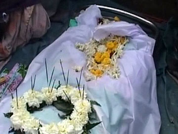 Kolkata_gang-rape