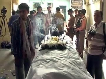 Kolkata_gang-rape_victim_1Jan14_360