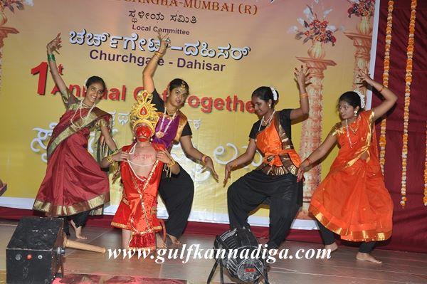 Kulala sangha mumbai-Jan16-2014-010