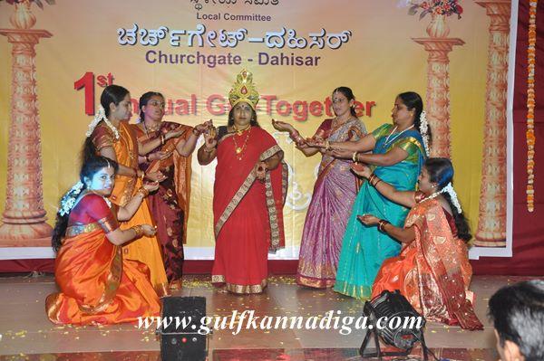 Kulala sangha mumbai-Jan16-2014-012