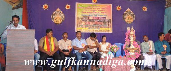 Kundapura-yuvajana-mela-Jan12-2014-002