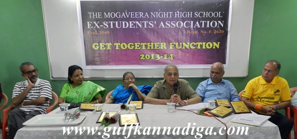 Mumbai Mogaveera-Jan 22-2014-003