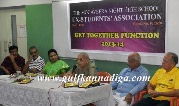 Mumbai Mogaveera-Jan 22-2014-005