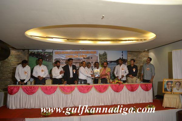 Mumbai -Mulki Sundar ram Shetty College Shirva -Jan 29-2014-005