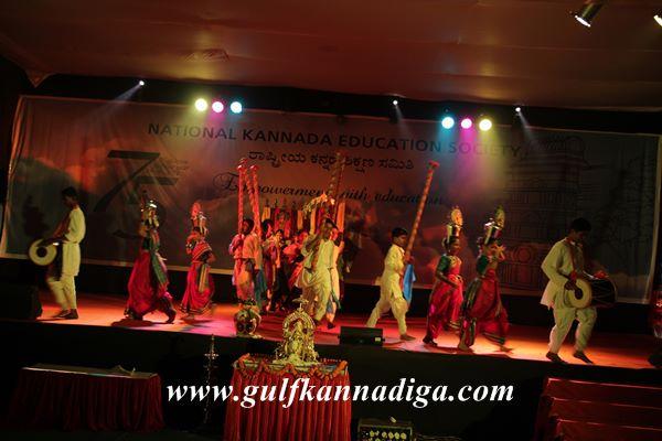 Mumbai NKES Platinum jubilee-Jan18-2014-006