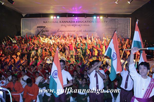 Mumbai NKES Platinum jubilee-Jan18-2014-007