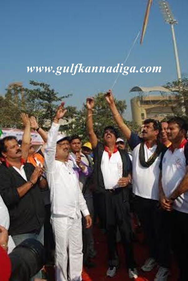 Mumbai bunts sports-Jan13-2014-012