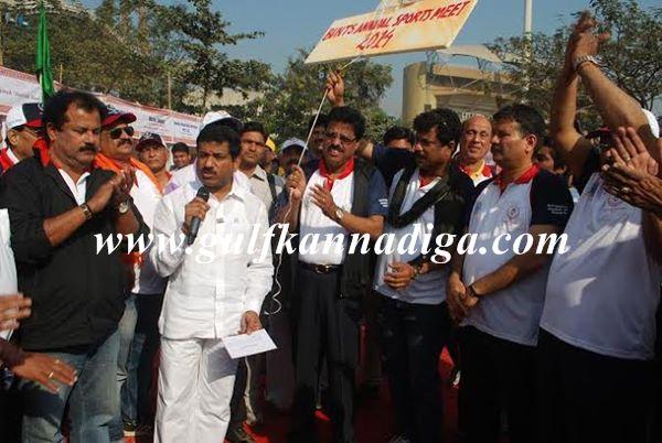 Mumbai bunts sports-Jan13-2014-013
