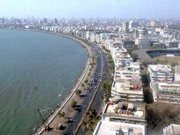 Mumbai_Marine_Drive_AFP_360