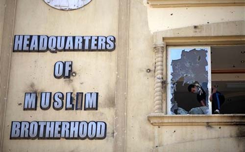 MuslimBrotherhood_AP